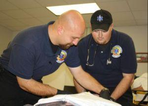 EMT,ChadwhickDay,AllenDavis